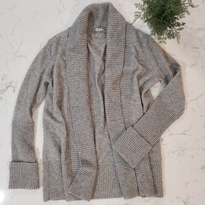 Vince Women's Wool & Cashmere Cardigan